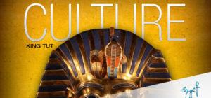 Egypt_Poster5