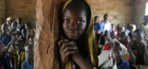 DRC_People3