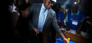 DRC_Vote1
