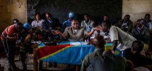 DRC_Vote3