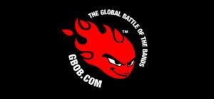 GBOB_Logo1