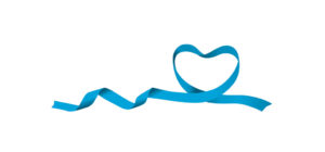 Hamad_Logo1
