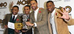 MOBO_Award01