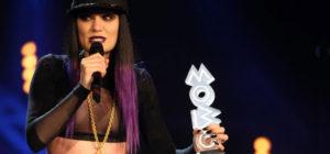 MOBO_Award21